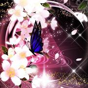 和風◆幻想壁紙